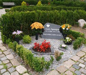 aalborg blomster dk